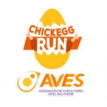 Fotos CHICKEGG RUN 2019 de AVES