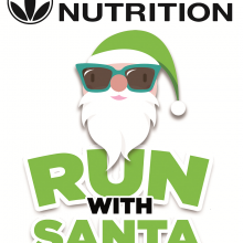 Fotos Herbalife Nutrition Run With Santa 2019