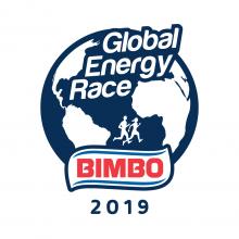 Fotos Global Energy Race El Salvador